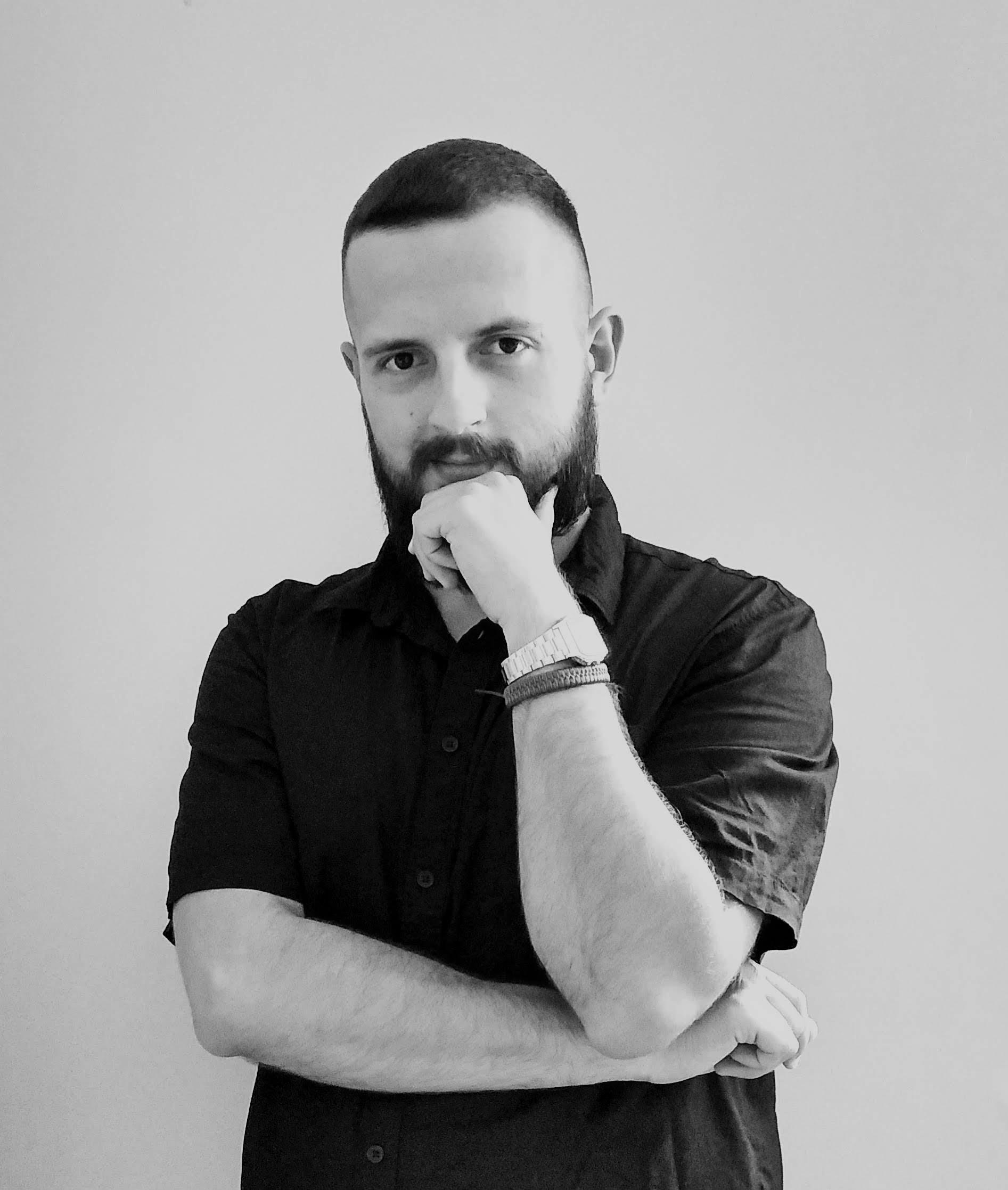 Daniel Wichiciel